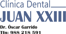 clinica-dental-juan-xxiii-web